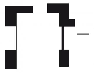 CAJMA 22